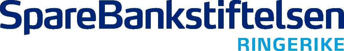 Sparebankstiftelsen-Ringerike-Logo-RGB