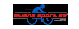 Stians Sport
